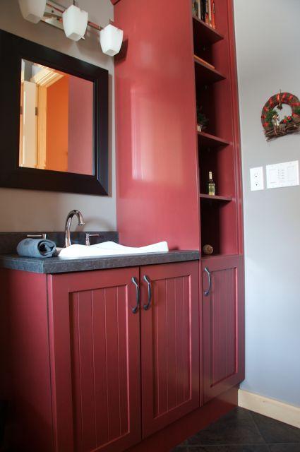 Delton-Cabinet-Main-Bath