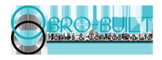 Bro Built Homes – Custom Home Builder – Spruce Grove, Stony Plain, Parkland County, Wabamum