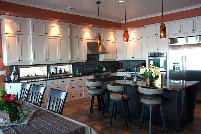 Delton-Cabinet-Kitchen