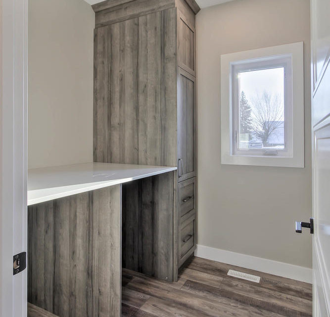 504 5 St Ross Haven AB T0E 1A0-large-026-010-Laundry Room-667x1000-72dpi