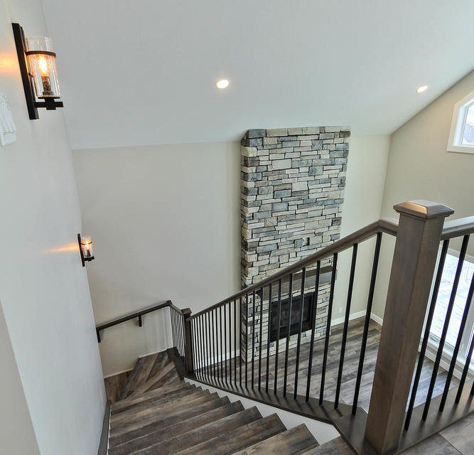 504 5 St Ross Haven AB T0E 1A0-large-038-021-Staircase-667x1000-72dpi